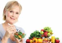 диета при инсульте
