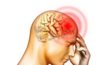 Менингит – основы лечения и правильная реабилитация