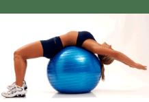 физические упражнения при межреберной невралгии