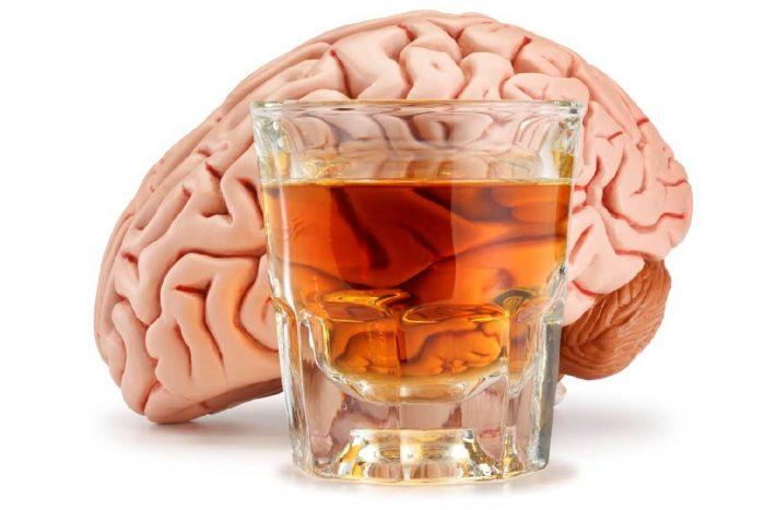 Алкогольный инсульт ⋆ Лечение Сердца