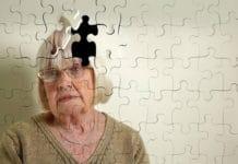как восстановить память после инсульта