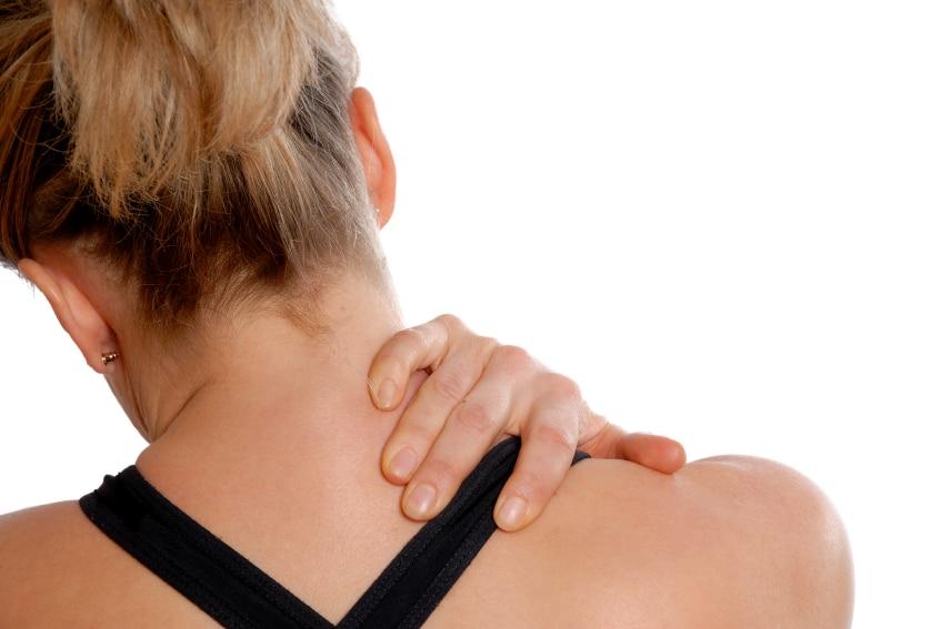 Симптомы невралгии