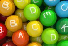 Витамины при невралгии: как выбрать подходящие
