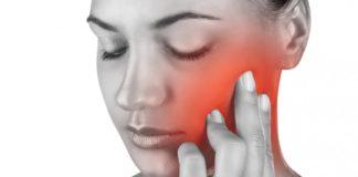 Воспаление тройничного нерва на лице: как определить и вылечить заболевание