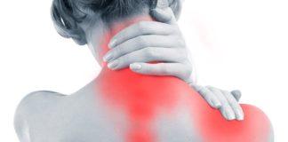 Невралгия шейного отдела: симптомы и методы лечения