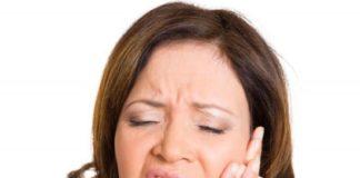 Блокада тройничного нерва: что нужно знать о процедуре