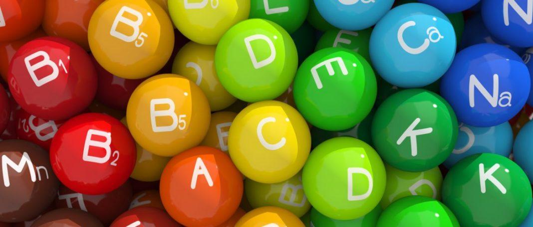 Витамины в уколах при невралгии