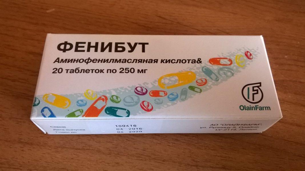 Самые эффективные препараты от мигрени
