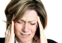 частые мигрени