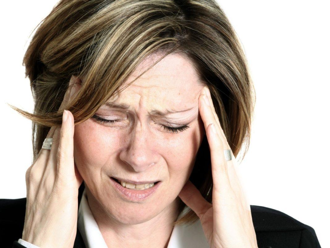 Могут ли приступы мигрени быть каждый день