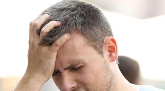 Мигренозный статус и способы его лечения
