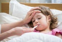 энтеровирусный менингит
