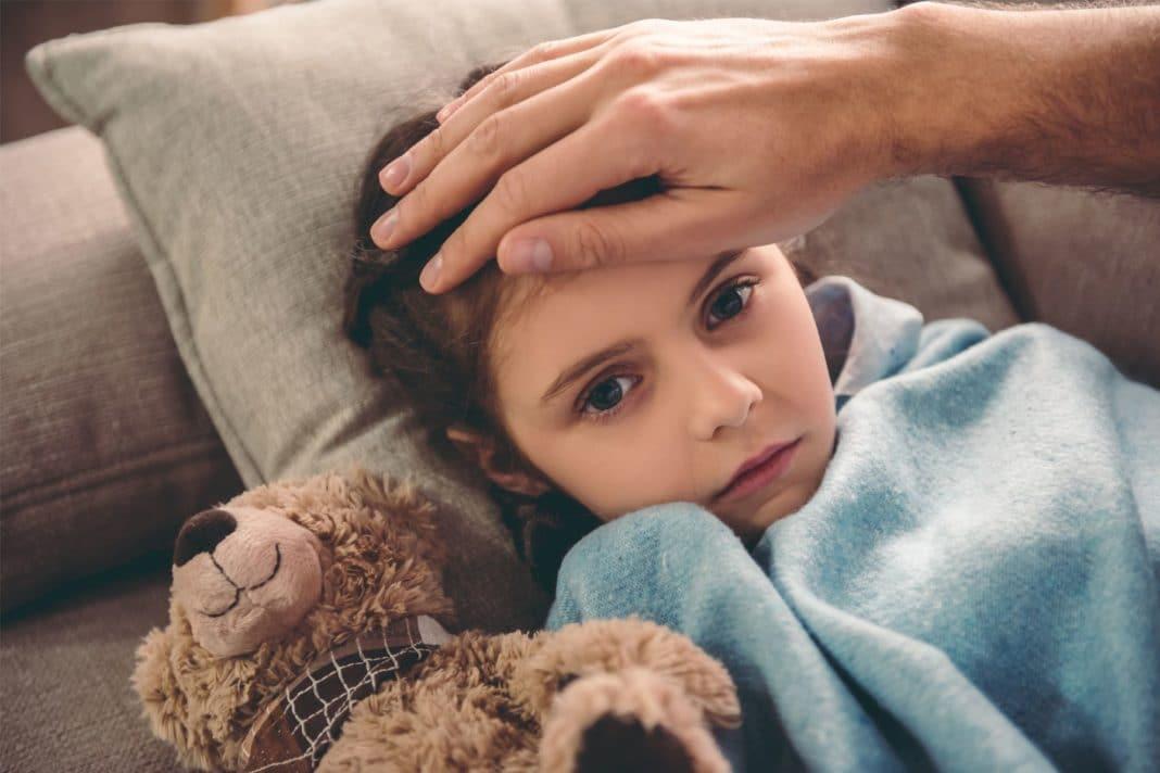 Серозный менингит: причины и симптомы