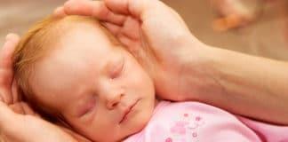 Менингит у новорожденных: причины, опасность, симптомы и методы профилактики