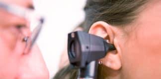 Отогенный менингит: причины и способы лечения