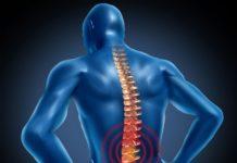 Спинальный инсульт: причины, симптомы и методы лечения