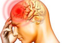 Гнойный менингит: причины, проявления, методы диагностики и лечения