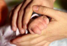 Менингококковый менингит: причины, особенности проявления и методы лечения