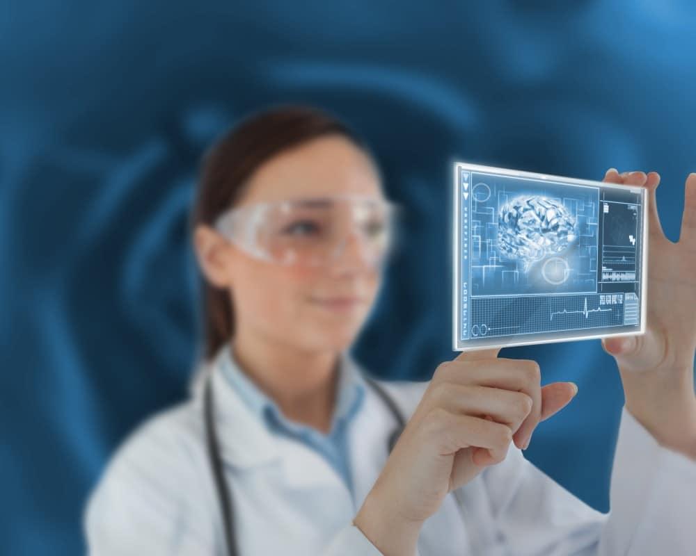 Чем опасен мозжечковый инсульт как проявляется и лечится