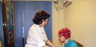 Криптогенная эпилепсия: чем фокальная форма отличается от генерализованной и есть ли отличия в протекании болезни у детей и взрослых?