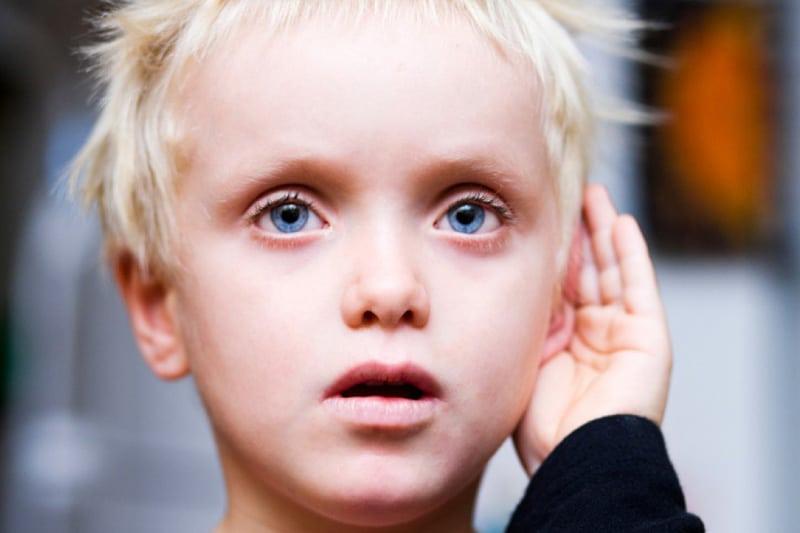 Абсанс у детей и признаки эпилепсии и ее лечение