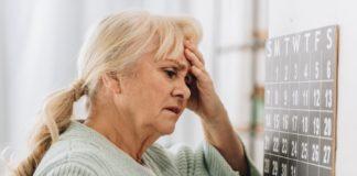 Болезнь Альцгеймера - как избежать?