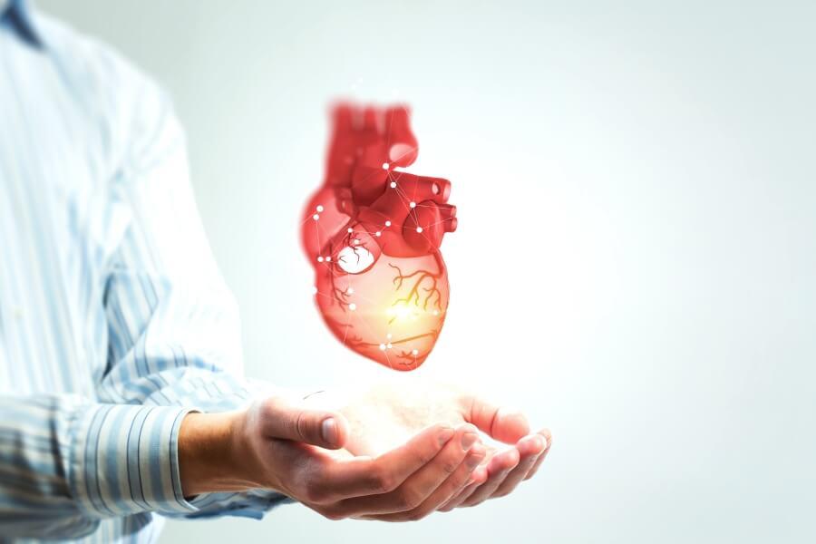 Аритмия - проявление и лечение