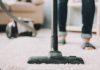 Клещи домашней пыли - аллергия