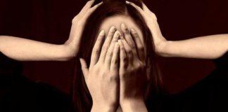 Вазомоторные головные боли - что это?