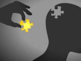 Психолог - когда необходима его помощь