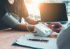 Портальная гипертензия: что это и как лечить
