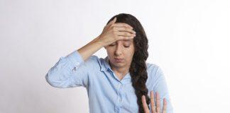 Головные боли сосудистого происхождения - особенности