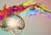 Синестезия - что это такое, как выражается