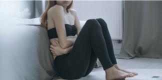 Анорексия - как с ней бороться