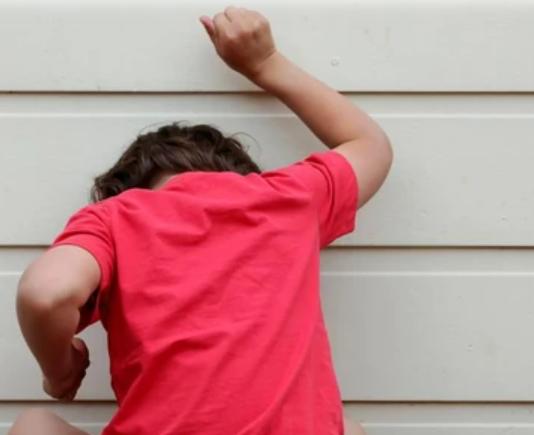 Аутизм и его проявления