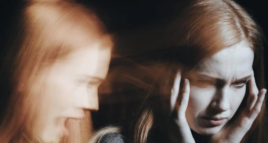 Пограничное расстройство личности: что это такое