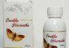 Адонис - полезные фитопрепараты