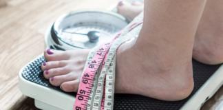 Расстройство пищевого поведения - виды
