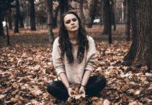 Депрессия: основные симптомы