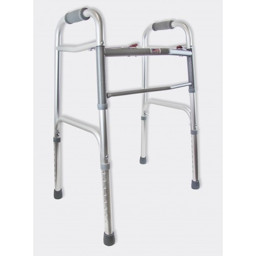 Ходунки для реабилитации