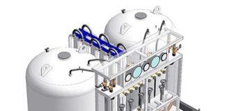 Криогенное оборудование- применение